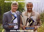thierry-henry-arsene-wenger-arsenal-signed-arsenal-memorabilia-picture-1.JPG