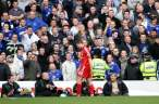 3358431228-soccer-barclays-premier-league-liverpool-v-everton-anfield.jpg