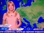 Ana Reljić 0002.jpg