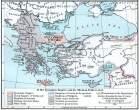 Byzantine_empire_1355.jpg